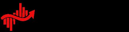 Toonapalooza