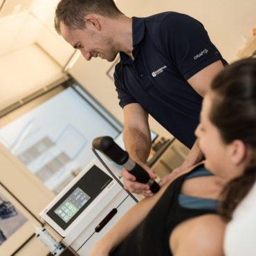 Nor Klinikken in Norway is rapidly becoming the industry leader within physical therapy